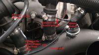 Fuel-it 15 PSI HOBB'S SWITCH
