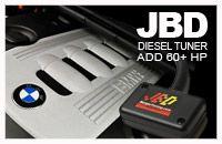 JBD (Diesel)
