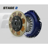 SPEC STAGE 2 CLUTCH