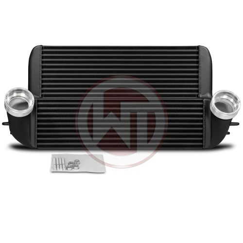 Comp. Intercooler Kit BMW X5 X6 E70/71 - F15/16