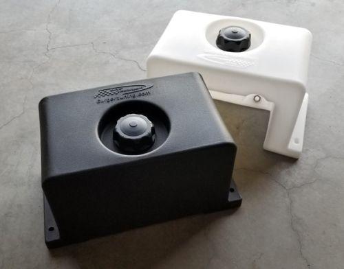 N54 / N20 / N55 / S55 Meth Kit (2.0G Tank + FSB)