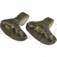 Heatshield Products N54 Lava Turbofold Blanket