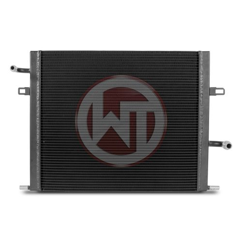 WAGNERTUNING  Radiator Kit BMW F-Series B58 Engine