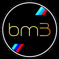 BOOTMOD3 S63TU4 - BMW F90 M5 TUNE