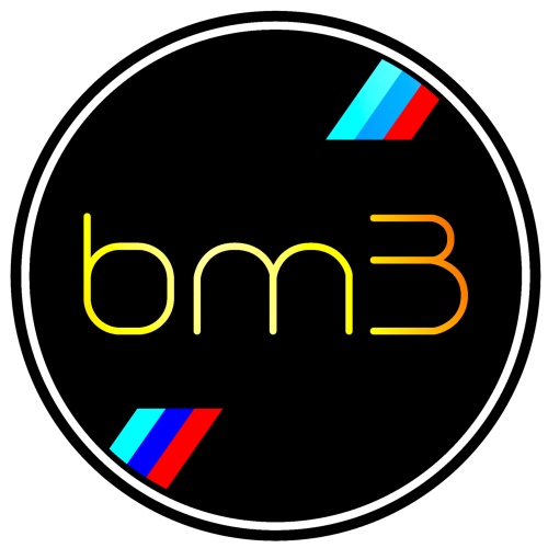 BOOTMOD3 S58 - BMW F97 F98 X3M X4M COMPETITION TUNE