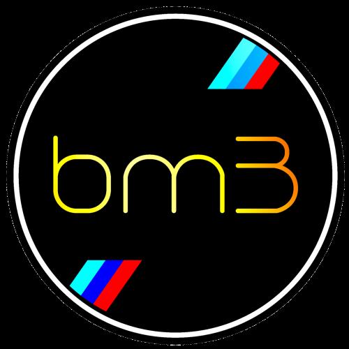 BOOTMOD3 B48 B46 - BMW FXX GXX 120I 125I 220I 225I 320I 330I 330E 420I 430I 520I 530I X3 X4 20I 30I TUNE