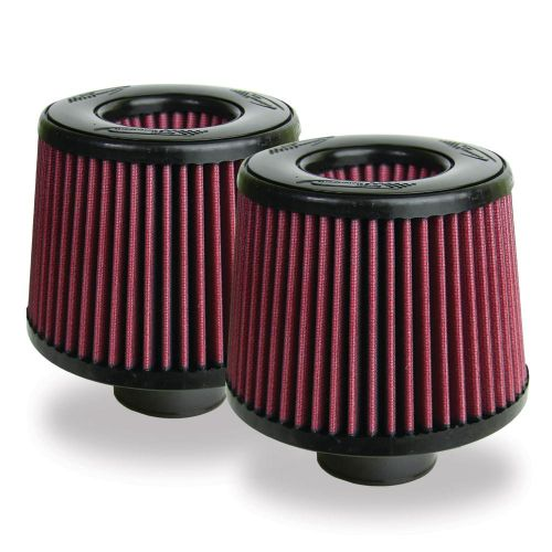 Replacement DCI Filters (N54) - RED