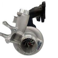 "S55 ""GC"" Turbocharger Upgrade Kit"