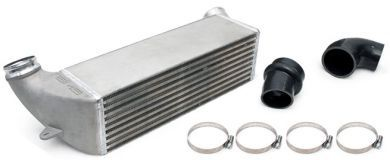 AMS Intercooler