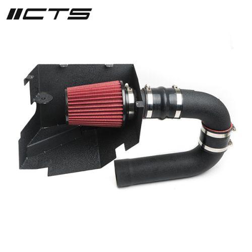 CTS TURBO N20/26 BMW 228I/320I/328I/428I INTAKE SYSTEM