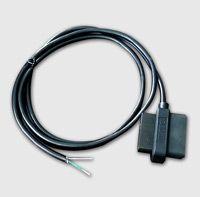 F-Series OBD CABLE