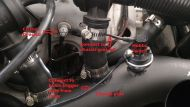 Fuel-it 15 PSI HOBB'S SWITCH