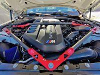 VTT G80/82 Carbon Fiber Strut Braces