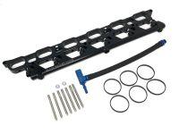 Black Market Parts (BMP) N54/N55 Port Injection 750cc