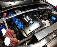 Precision Racewerks N54 / N55 PLUG AND PLAY IGNITION Kit