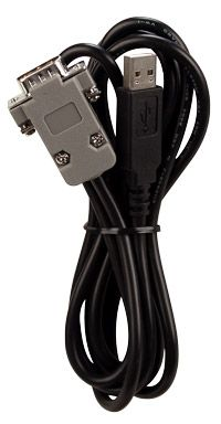 BMS JB4/Stage1 USB Cable (All Platforms)