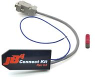 JB4 Bluetooth Connect Kit (Rev. 3.6)