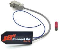 JB4 Bluetooth Connect Kit (Rev. 3.6)