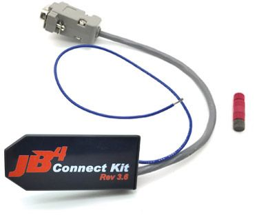 Awesome Jb4 Bluetooth Connect Kit Rev 3 6 N54Tuning Com Wiring Digital Resources Antuskbiperorg