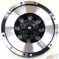 MFactory Light Weight Flywheel