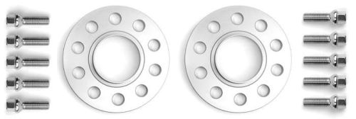 Mercedes Benz Wheel Spacers by BMS (12mm)