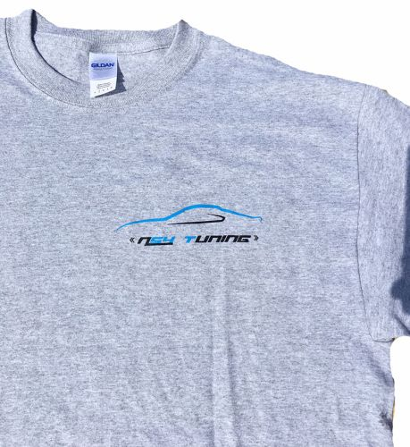 N54Tuning T-shirt