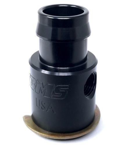 BMS N54 BOV Vacuum Adapter