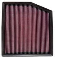 N55 Drop-In Filter