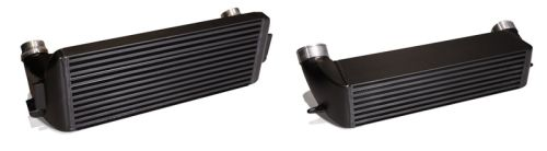 Phoenix Racing BMW 135/335 N54 N55 Bolt In Intercooler