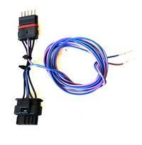 N55 / N20/26 / B58 JB4 EWG Harness Add-on - n54Tuning com
