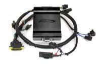 M5/M6 s63tu JB4 BETA upgrade kit