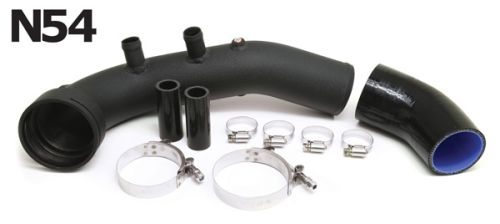 Phoenix Racing Aluminum Replacement Chargepipe (E-series)