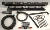 Fuel-It F-Series Port Injection Kit