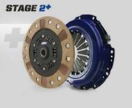 Mfactory Racing Clutch Kit