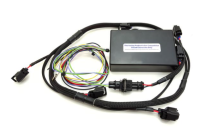BMS JB4 Port Injection PI Controller (For JB4 Cars)