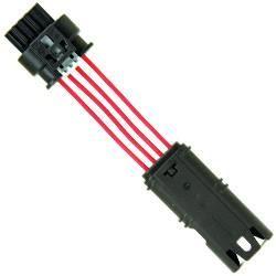 3.5 BAR TMAP Sensors & PNP Adapters for N55/N54 BMW