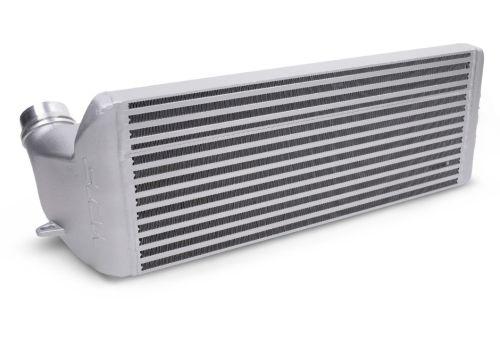 VRSF Performance HD Intercooler FMIC Upgrade Kit 10-18 BMW X3 35iX, X4 35iX & X4 M40iX F25 F26 N55