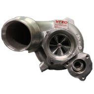 N55 Stage 1 VTT Turbo Upgrade Kit (NEW)