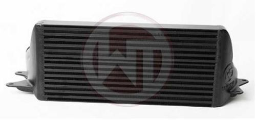 Wagner Performance Intercooler Kit for BMW E60 535i/535d