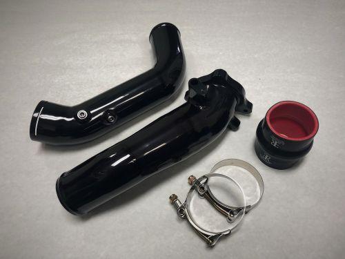 Evolution Racewerks B46/B48 Charge Pipe Kit