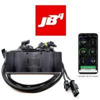 S58 JB4 Tuner for 2021+ BMW G80 M3 & G82 G83 M4