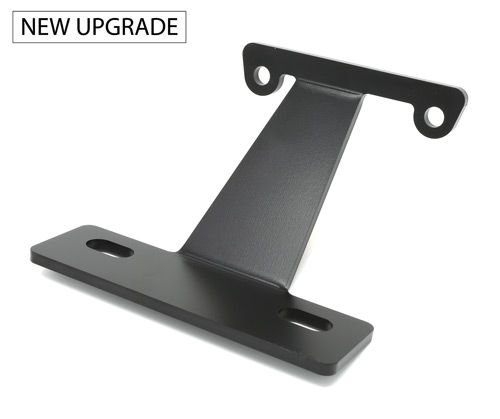 BMS Differential Support Bracket Brace for E82 135i and E9x 335i/d