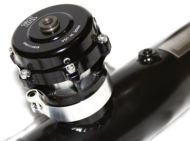 cp-e BMW 135i / 335i Blowoff Valve Kit