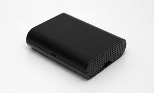 BOOTMOD3 OBD AGENT DEVICE - WIFI - (OPTIONAL) - ALL BMW F-SERIES VEHICLES