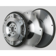 SPEC SINGLE MASS LightWeight FLYWHEEL