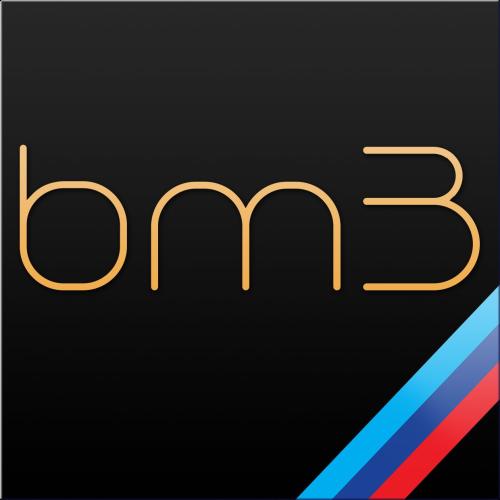 PRO TUNING FREAKS  BOOTMOD3 OTS MAPS BUNDLE - N55 S55 N20 N26 N63TU S63TU