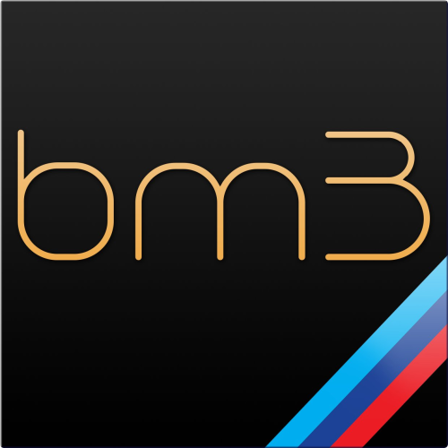 BOOTMOD3 B58 - BMW FXX GXX 140I 240I 340I 440I 540I 740I M240I M140I M340I X3 X5 40I M40I