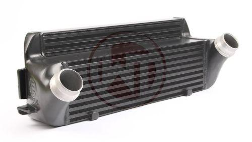 F10 535 JB4 + Charge Pipe / FMIC COMBO