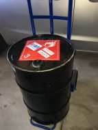E85 Fuel (15G or 30G Drums) GTA Area Only - Free Delivery