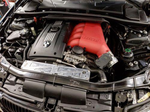 DOC Race BMW 335I 135I N54 INTAKE MANIFOLD - n54Tuning com